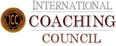 1120-coaching-header-3